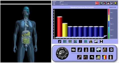 scan-image