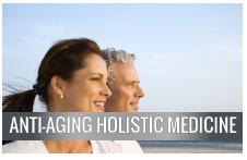 anti-aging-holisitic-medicine