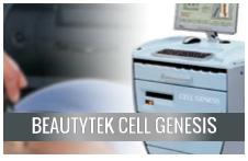 beautytek-cell-genesis