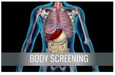body-screening