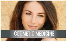 cosmetic-medicine