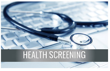 health-screening