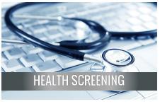 health-screening