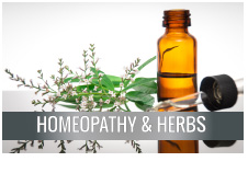 homeopathy-herbs