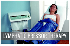 lymphatic-pressor-therapy