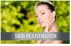 Reverse signs of  wrinkles and pigmentation