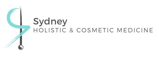 Sydney Holistic & Cosmetic Medicine